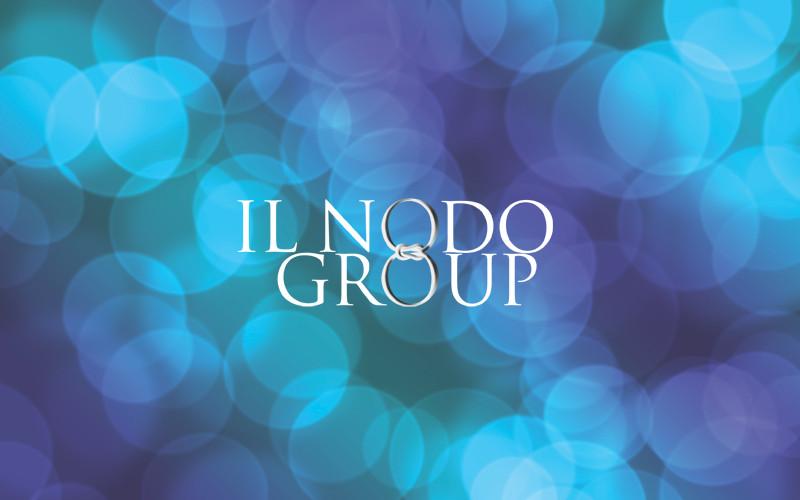 1990-il-nodo-group