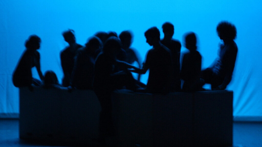gruppi-balint