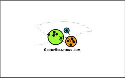 4 Patchwork: risposta delle Group Relations al Covid-19