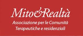 sponsor-mito-e-realta