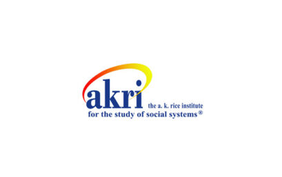 Video AKRI dialogue: Learning from Action