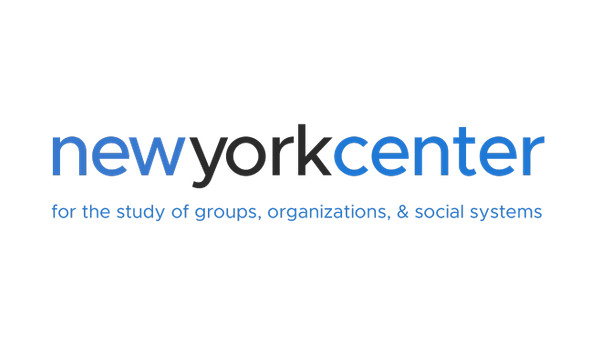 NYC online GR forum